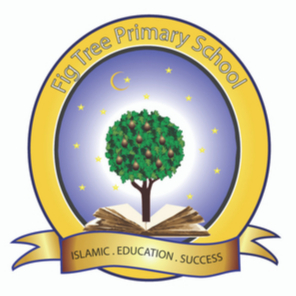Fig Tree Primary School